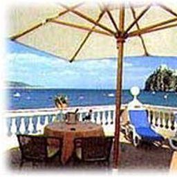 Terme_Mare_Blu-Ischia-Terrace-78815.jpg