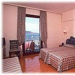 Terme_Mare_Blu-Ischia-Room-78815.jpg
