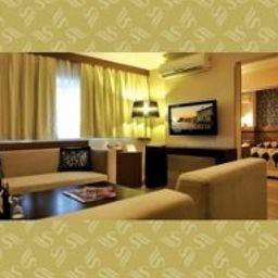 Susuzlu_Otel-Izmir-Junior_suite-1-78849.jpg