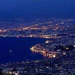 Susuzlu_Otel-Izmir-Info-1-78849.jpg