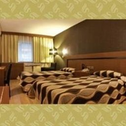 Susuzlu_Otel-Izmir-Room-1-78849.jpg