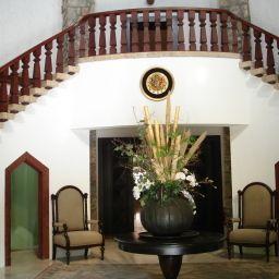 Marti_Resort-Dalaman-Interior_view-2-78891.jpg