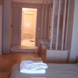 Suite Marti Resort