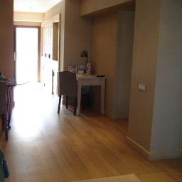 Marti_Resort-Dalaman-Suite-21-78891.jpg