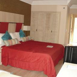 Marti_Resort-Dalaman-Surroundings-5-78891.jpg