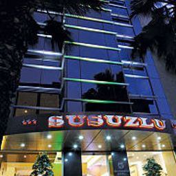 Susuzlu_Otel-Izmir-Exterior_view-1-78849.jpg