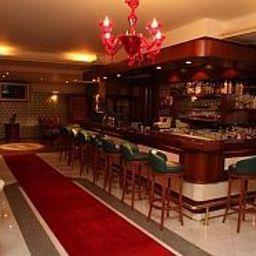 Princess_Ortakoy-Istanbul-Hotel_bar-78944.jpg