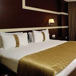 Princess_Ortakoy-Istanbul-Room-2-78944.jpg