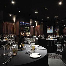 Grand_Jersey_Hotel_Spa-Bailiwick_of_Jersey-Restaurant-2-79005.jpg