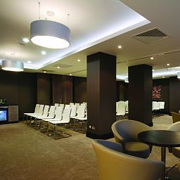Grand_Jersey_Hotel_Spa-Bailiwick_of_Jersey-Conference_room-2-79005.jpg