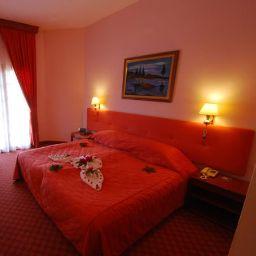 Suite Letoonia Club-Hotel