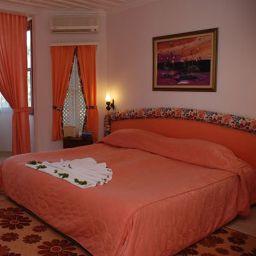 Chambre Letoonia Club-Hotel