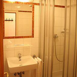 Bathroom Adlerhof