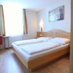 Room Adlerhof