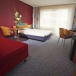 Koenigshof_am_Funkturm_Business_Kategorie-Hanover-Single_room_superior-1-79329.jpg