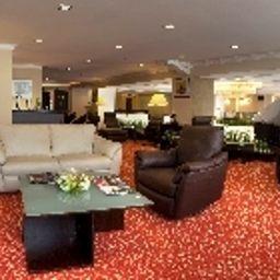 Susuzlu_Atlantis_Otel-Izmir-Hall-1-79427.jpg