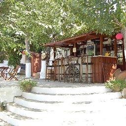 Kalehan_Hotel-Selcuk-Garten-5-79438.jpg