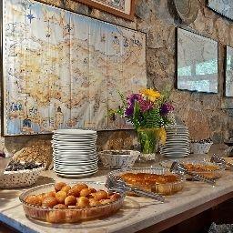 Kalehan_Hotel-Selcuk-Restaurant_1-79438.jpg