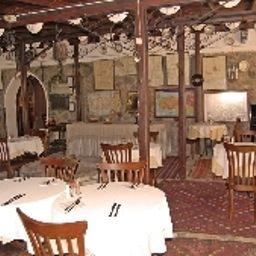 Kalehan_Hotel-Selcuk-Restaurant_Frhstcksraum-1-79438.jpg