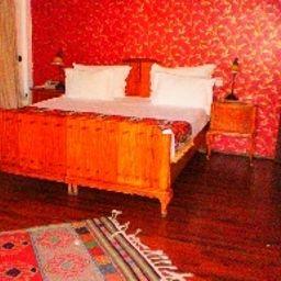 Suite Kalehan Hotel