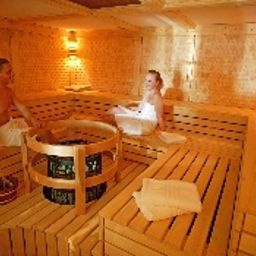 Berlins_Krone-Bad_Teinach-Sauna-79500.jpg
