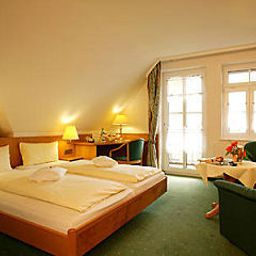 Berlins_Krone-Bad_Teinach-Room-79500.jpg