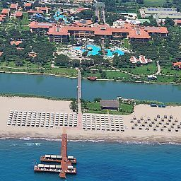 Gloria_Golf_Resort-Belek-Aussenansicht-1-79565.jpg