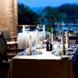 Restaurant 2 Gloria Golf Resort