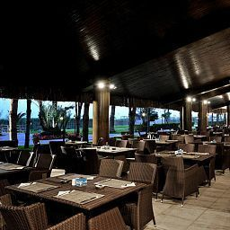 Gloria_Golf_Resort-Belek-Restaurant-1-79565.jpg