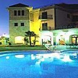 Park_Hotel_Imperatore_Adriano-Guidonia_Montecelio-Exterior_view-2-79639.jpg
