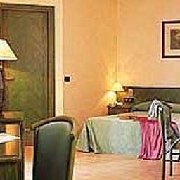 Park_Hotel_Imperatore_Adriano-Guidonia_Montecelio-Junior_suite-79639.jpg