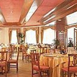 Park_Hotel_Imperatore_Adriano-Guidonia_Montecelio-Restaurantbreakfast_room-79639.jpg