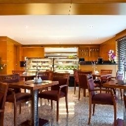 Golden_Sands_3_Hotel_Apartments-Dubai-Cafe_Bistro-79650.jpg