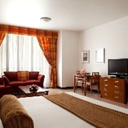 Golden_Sands_3_Hotel_Apartments-Dubai-Double_room_standard-1-79650.jpg