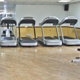 Regent_Palace-Dubai-Fitness-3-79660.jpg