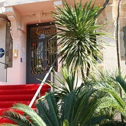 Renoir-Cannes-Reception-79747.jpg