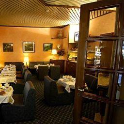 Restauracja Accursio