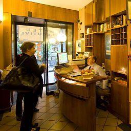 Executive_Sea_Hotels-Naples-Hall-2-79928.jpg