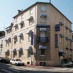 Saint_Martial_INTER-HOTEL-Limoges-Exterior_view-1-79980.jpg