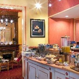 Saint_Martial_INTER-HOTEL-Limoges-Buffet-1-79980.jpg