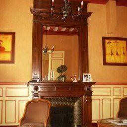 Saint_Martial_INTER-HOTEL-Limoges-Info-4-79980.jpg