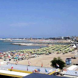 info Imperial Beach