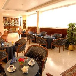 Restaurant Aldobrandeschi
