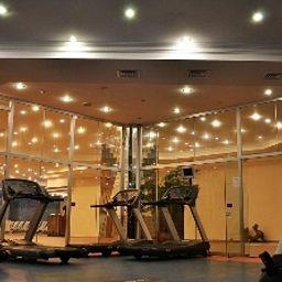 Artemis_Marin_Princess-Kumburgaz-Fitness_room-1-80111.jpg