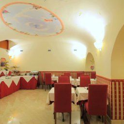 Europa_La_Griffe_Classic_Rome-Rome-Breakfast_room-80129.jpg