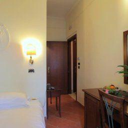 Europa_La_Griffe_Classic_Rome-Rome-Room-3-80129.jpg
