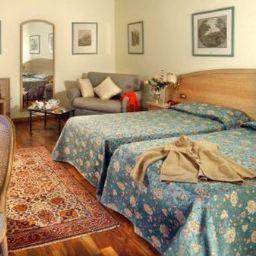 Camera Santa Costanza