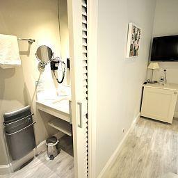 de_Provence-Cannes-Single_room_standard-1-80707.jpg