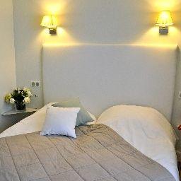 de_Provence-Cannes-Double_room_standard-1-80707.jpg