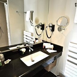 de_Provence-Cannes-Double_room_superior-4-80707.jpg